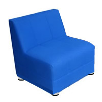 Coronet lounge chair hire