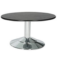 Optimus 2'6'' Coffee Table hire