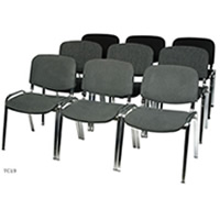 Linking Conference Chairs hire