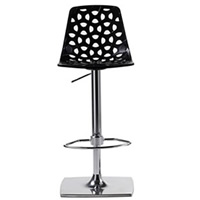 Nest Swivel Bar Stool hire