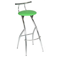 Helena Bar Stool hire