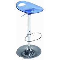 Samba Bar Stool hire
