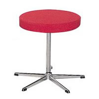Osiris low stool hire