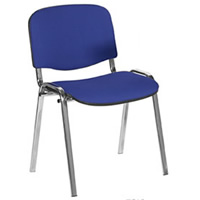Stackable Chair hire